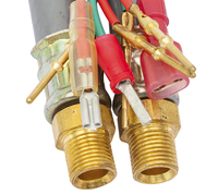 Шлейф central adaptor 6м (CS 50-70)