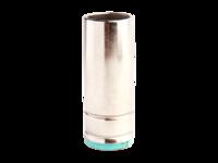 Cопло цилиндрическое d=20мм TBi 250, TBi 351, 345P011303