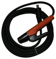 Сварочный кабель 35 мм2, 300А