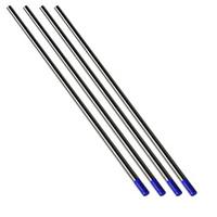 Электрод вольфр.  WL-20 AC/DC (синий)