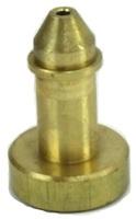 Задняя направляющая трубка D2, Kemppi, SP003536 (W003536)