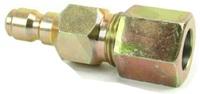 Соединитель быстроразъемный MARATHONPACK, KEMPPI, W005189