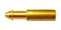 Трубка задняя 2,0мм GT02 KEMPACT RA, Kemppi, W006019