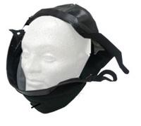 Лицевое уплотнение для маски DELTA FreshAir, Kemppi, W007516